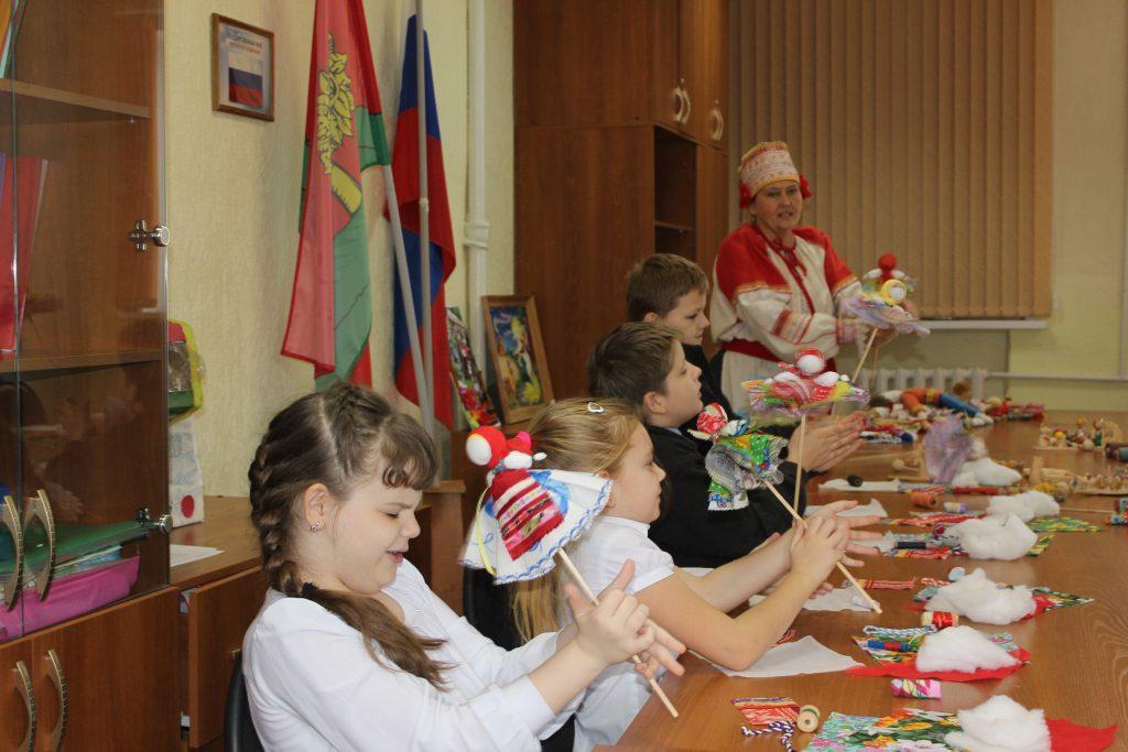 Активисты Народный фронт