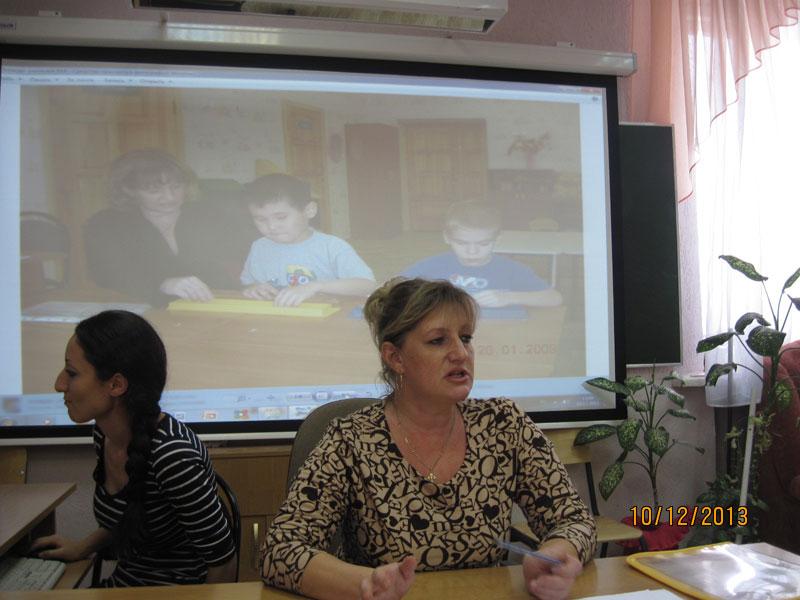 Курсы в рамках реализации образовательных модулей