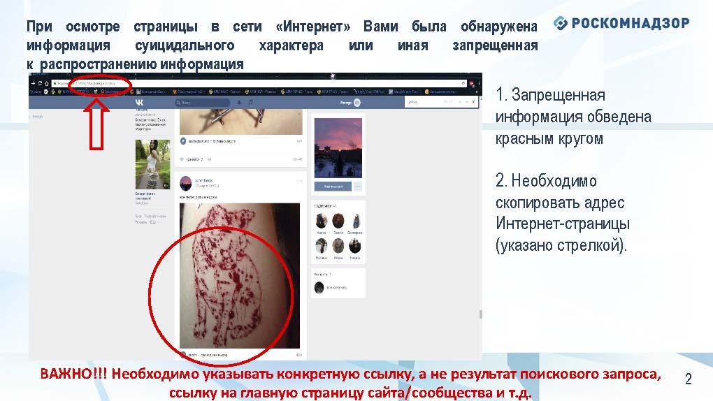 metod_rekkomend_roskomnadzor_2017_Страница_03