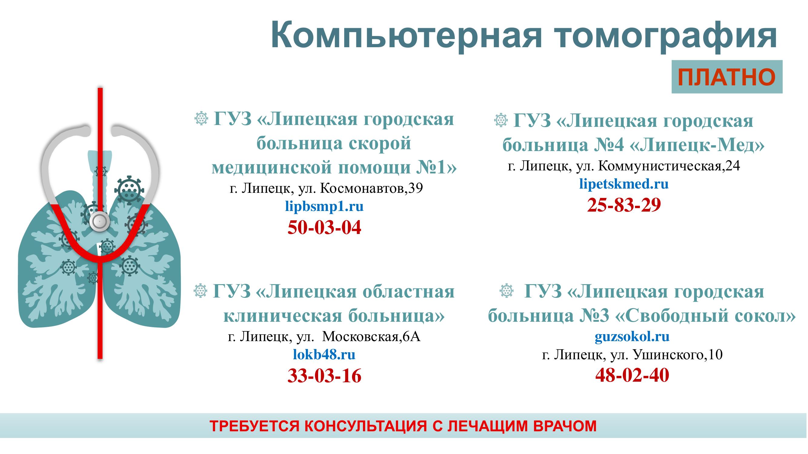 Помощь в период пандемии в Липецкой области-13