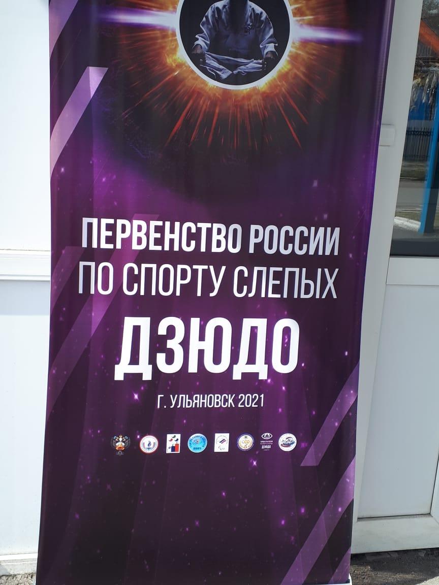 IMG-20210429-WA0007