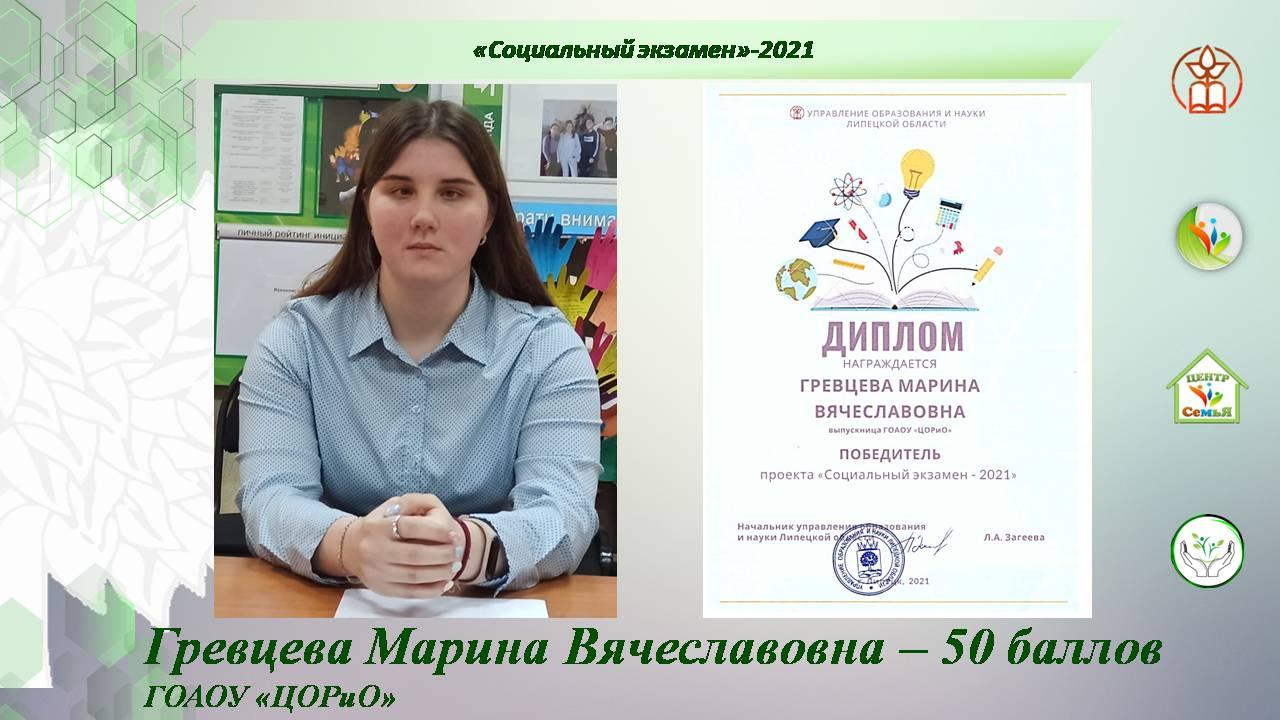 СОЦ.ЭКЗАМЕН подведение итогов_339